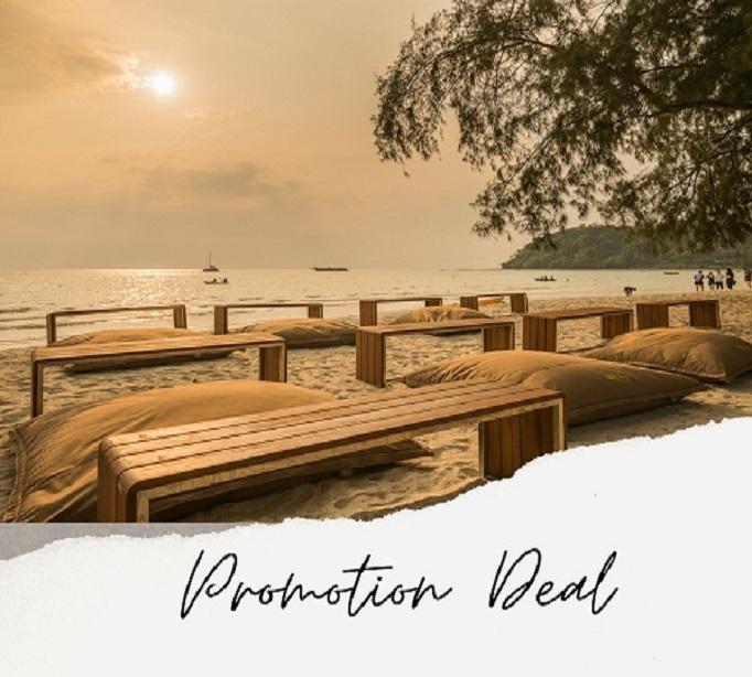 03 Promotion Deals 682x614 1 | High Season Pool Villa & Spa