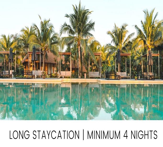 Long Min 4 nights 682 x 614 Offers | High Season Pool Villa & Spa